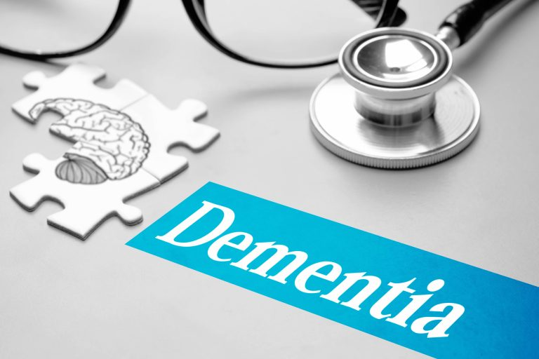 nightingale dementia consultants