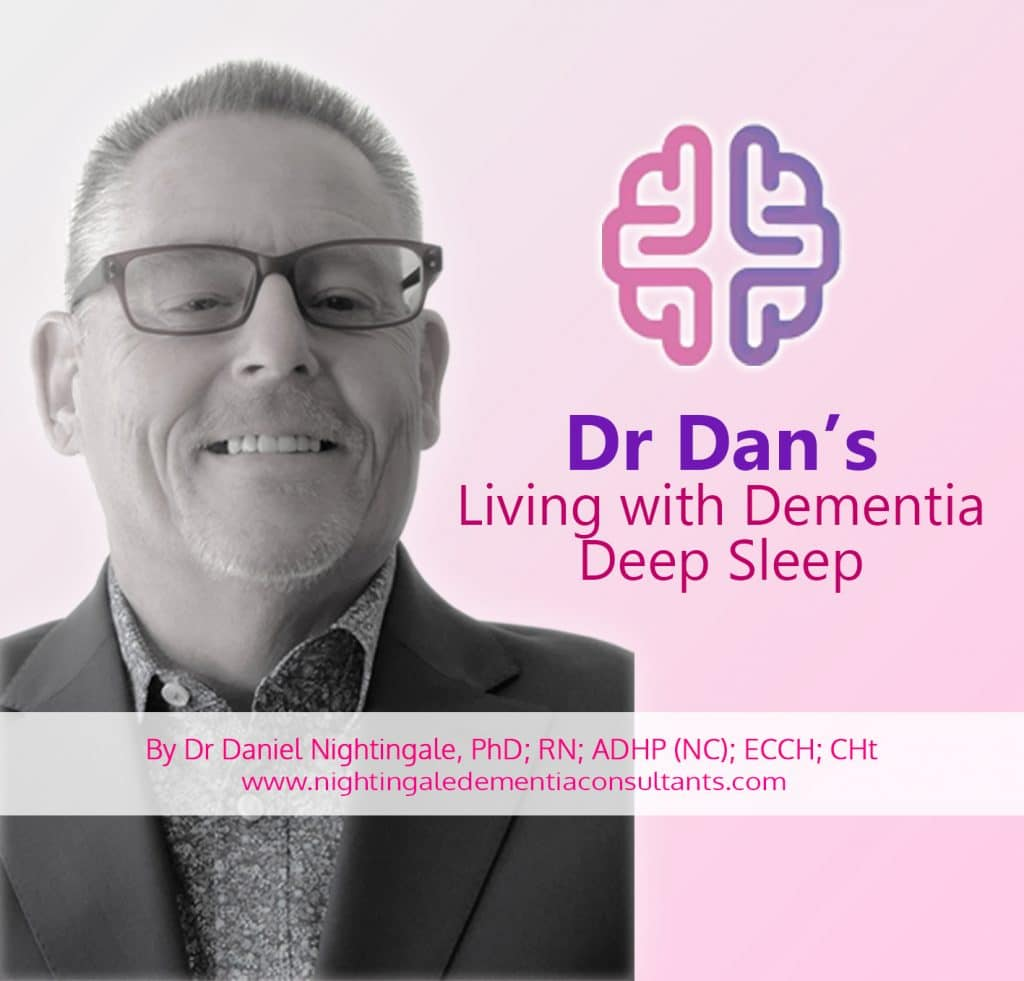 hypnosis-and-dementia